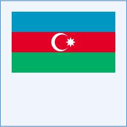 azerba